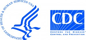 HHS-CDC(RGB)