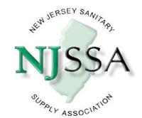 NJSSA Logo
