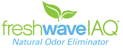 freshwave logo