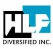 hlf_diversified1
