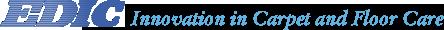 edic_header_logo
